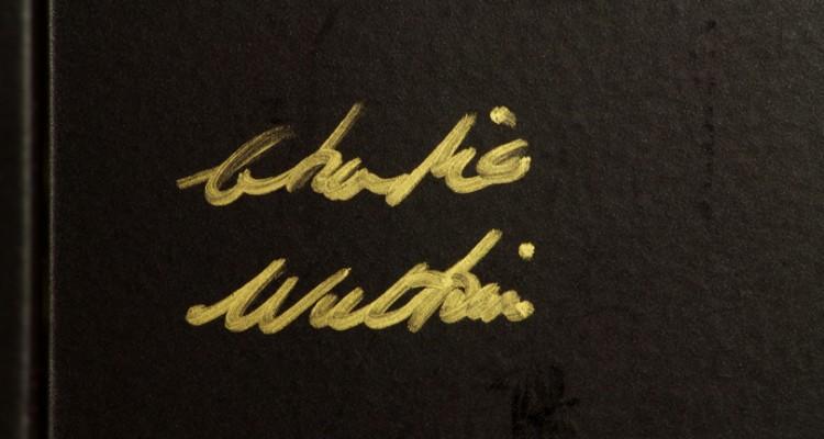 Watkins-Dominator-Mark-1-V-Front-Amplifier-Reissue-Dansette-Red-Signature