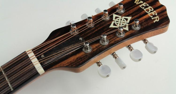 Weber-Sage-No.1-Octave-Mandolin-2008-head-front