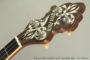 1926 Weymann Style 1 Orchestra Model Tenor Banjo SOLD