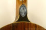 1920 Windsor Artiste Model 4 Zither Banjo (consignment) NO LONGER AVAILABLE