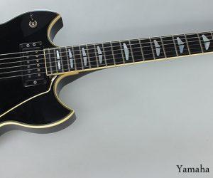 1978 Yamaha SG2000 (SOLD)
