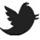 twitter 40